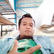 taufank3's profile photo