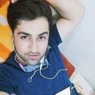 syedasifraza7's profile photo