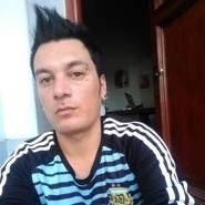 poollopoi's profile photo
