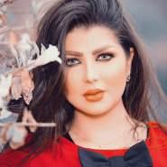mayaahmaed's profile photo
