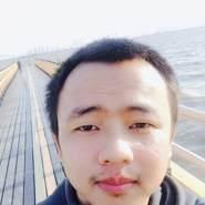 autsaneeo's profile photo