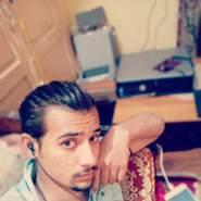 sheikhu29's profile photo