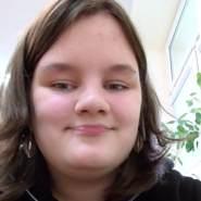 weronikaz13's profile photo