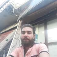 amenh683's profile photo