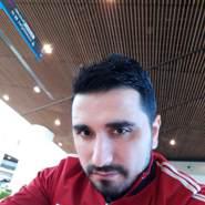 ufukc896's profile photo
