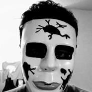 strey854's profile photo