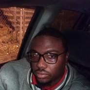 dezzyw's profile photo