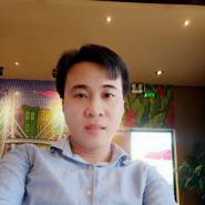 phucm605's profile photo