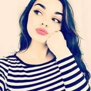 thourayas's profile photo