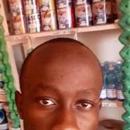 dansonmwalugha1993's profile photo