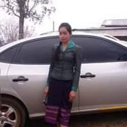 sengj629's profile photo