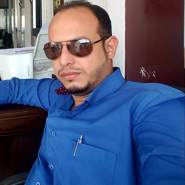 mohammed_gamal's profile photo