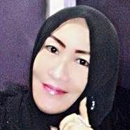 zahral3's profile photo