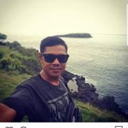wahyu8567's profile photo