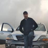 brahimnizarnizar's profile photo