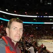 robertcarl07's profile photo