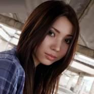 sosuh061's profile photo