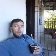 daniloinchausti7's profile photo