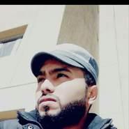 mahmouda3691's profile photo