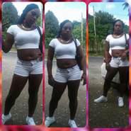 savaina_123's profile photo