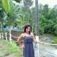 maria_rivera_24's profile photo