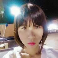 user_tcm9253's profile photo