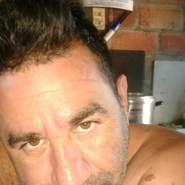 garotinooctavio's profile photo