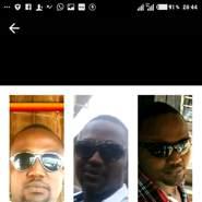 akpamgbod's profile photo