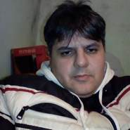 martinf141's profile photo