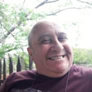carlosf1398's profile photo