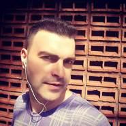 nunor431's profile photo