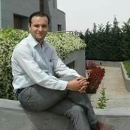 abodorid36's profile photo