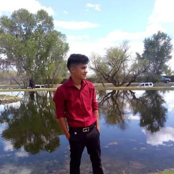 manuelmatus13_Arizona_Single_Male