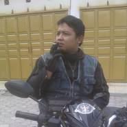 arifndut5's profile photo