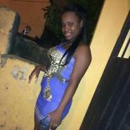 manuelacatillos's profile photo