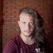 antonioj662's profile photo