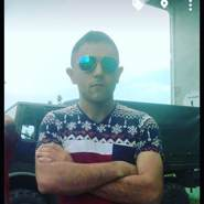 gokhanm90's profile photo