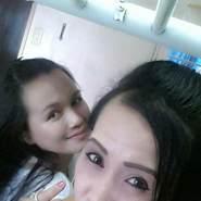 marygracem12's profile photo