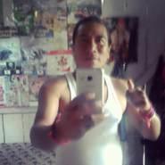 shimpius's profile photo