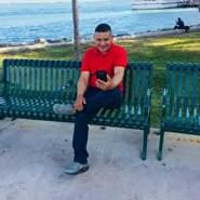 josem74115's profile photo