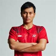 basris21's profile photo