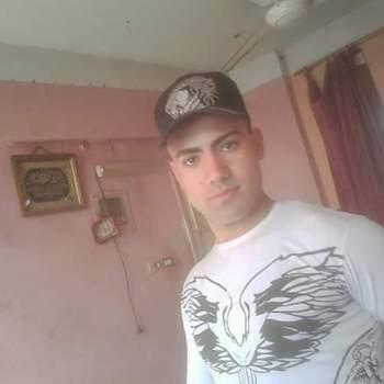 user_uz31627_Qina_Soltero (a)_Masculino