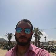 user_ubjy90's profile photo
