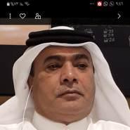 shaila5's profile photo