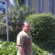 joseg09812's profile photo