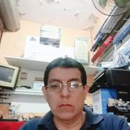 caesarslouisllavi16's profile photo