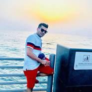 bilala1170's profile photo