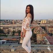 matea_begovic's profile photo