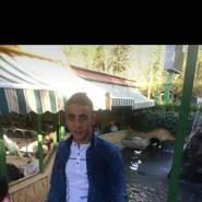 fayezb20's profile photo