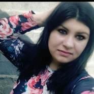 Aleksandrad16's profile photo